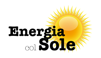 Energia col Sole